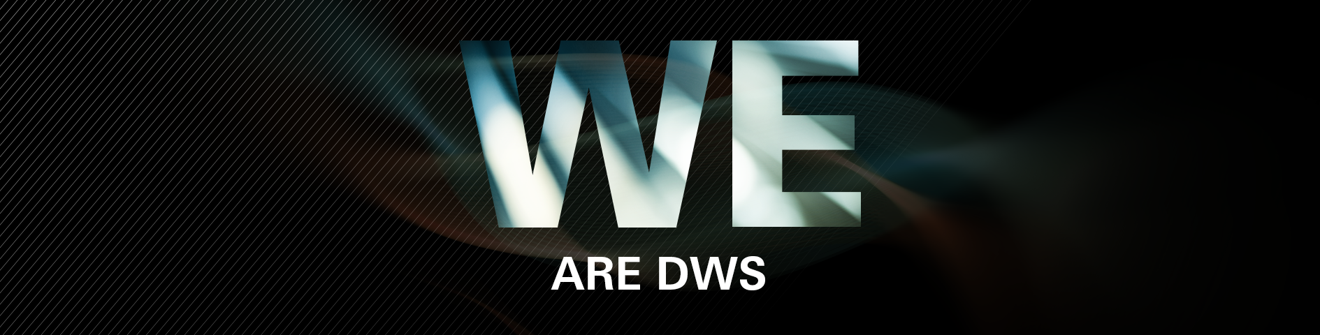 We are DWS_Web banner_1889x480.png